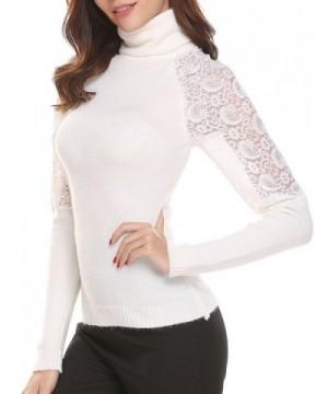 Women's Sweaters Clearance Sale