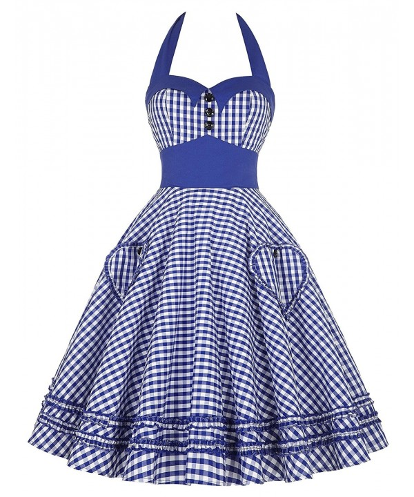 Halter Dresses Length Hemline JS6091 4_XL