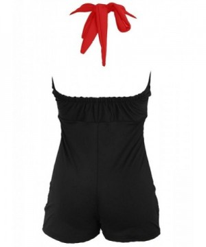 Designer Women's Swimsuits for Sale