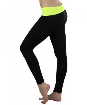 Women's Athletic Leggings Online