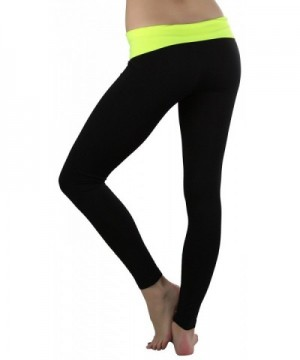 Fashion Women's Activewear Outlet Online