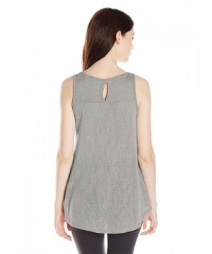 Cheap Women's Tanks Online