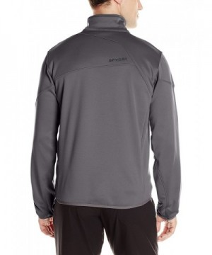 Designer Men's Fleece Jackets Outlet Online