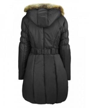 Cheap Designer Women's Wool Coats Outlet