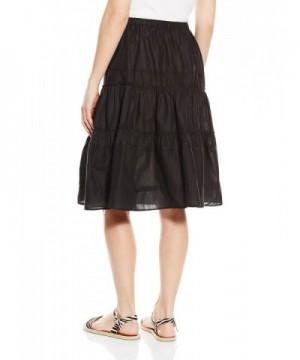 Women's Skirts On Sale