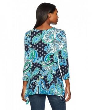 Designer Women's Tunics Clearance Sale