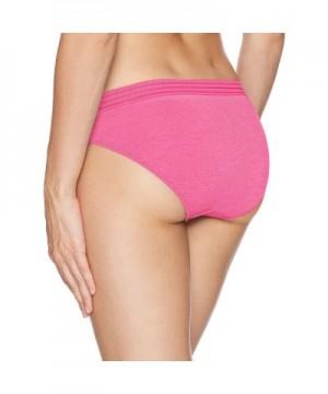 Popular Women's Bikini Panties Clearance Sale