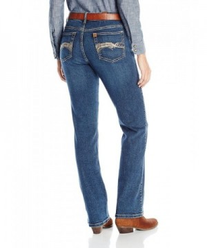 Women's Jeans Outlet