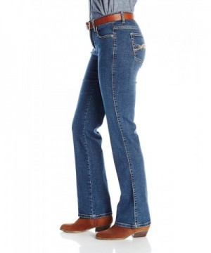 Fashion Women's Denims Online Sale