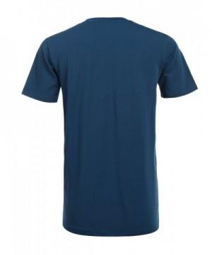 Popular Men's Shirts Outlet
