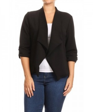 Womens Casual Natural Cardigan XXX Large