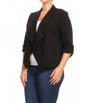 Cheap Real Women's Suit Jackets
