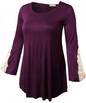 Cheap Women's Blouses Outlet