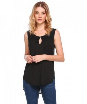 Cheap Women's Camis