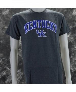 3816de41a677 University Kentucky Shirt Wildcats Basketball  Discount Men s Active Shirts  Online Sale  Men s Active Tees Online Sale  Men s Clothing Outlet