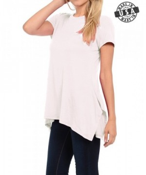 Fashion Women's Camis Outlet