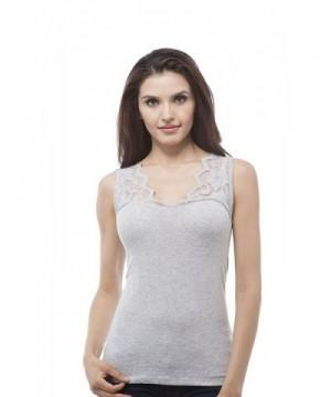 sleeveless insert sleeves Small HeatherGrey