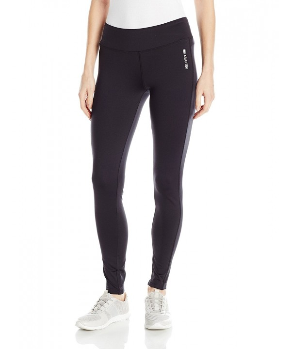 Ariat Womens Circuit Legging X Small