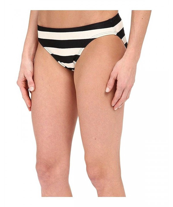 DKNY Womens Classic Swimsuit Bottoms