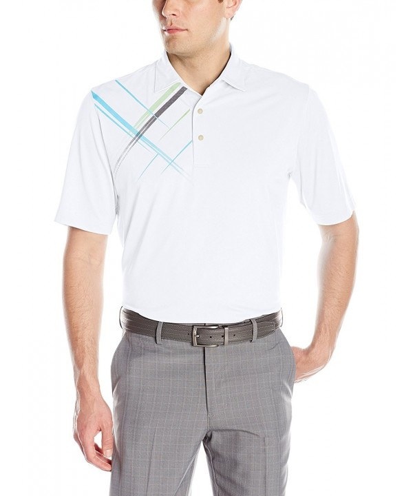 Greg Norman Collection Screen Xx Large