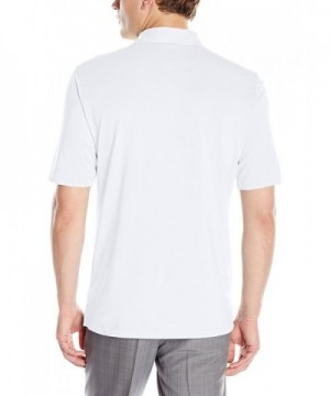 Cheap Designer Men's Active Shirts Outlet Online