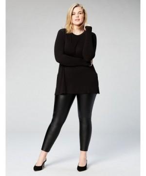 Discount Women's Tunics On Sale