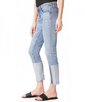Women's Denims Outlet