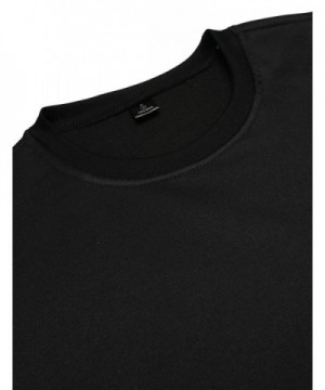 Cheap Men's Clothing On Sale