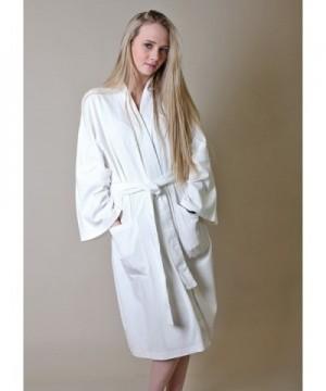 Women's Sleepwear for Sale
