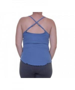 Fashion Women's Button-Down Shirts Online Sale