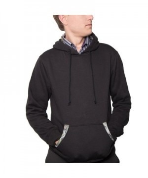 Northfield Sportswear Fusion Fashion Pullover