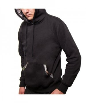 Discount Men's Fashion Hoodies Outlet Online