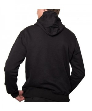 Brand Original Men's Fashion Sweatshirts
