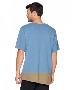 Brand Original Men's Tee Shirts