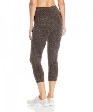 Women's Athletic Leggings Online Sale