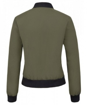 Discount Women's Casual Jackets