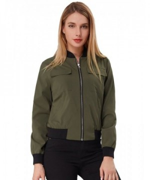 Women's Jackets Clearance Sale