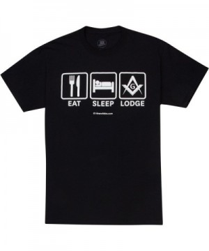 HiramAttire Masonic T Shirt Freemason Apparel