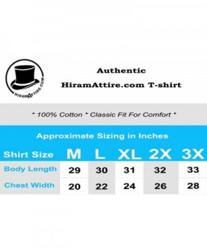Cheap Real Men's Shirts Outlet