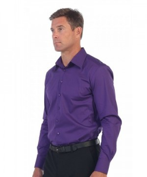 Popular Men's Dress Shirts Outlet