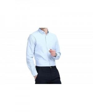 Fashion Men's Shirts Outlet Online
