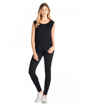 Fashion Women's Athletic Shirts Online