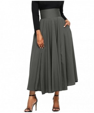 Cheap Real Women's Skirts