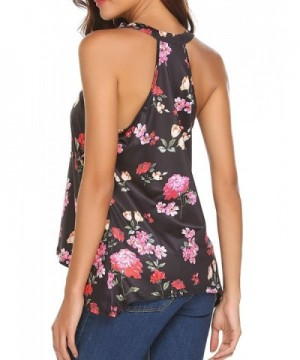 Women's Tanks Outlet Online