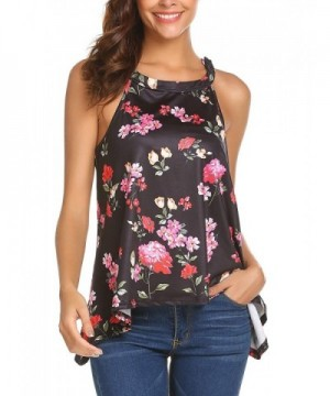 Discount Real Women's Camis Wholesale