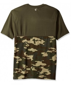 Discount T-Shirts Outlet