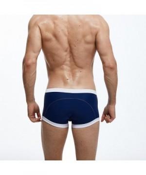 Men's Swimwear On Sale
