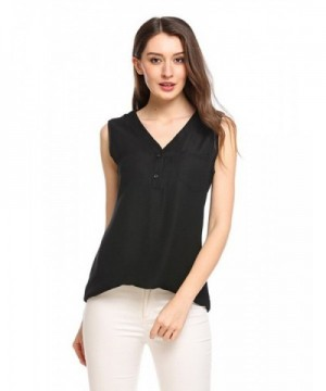 Brand Original Women's Shirts