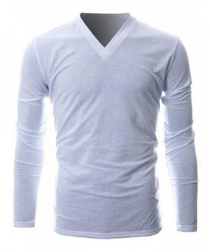 Designer Men's T-Shirts for Sale