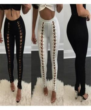 Women's Activewear Online